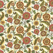 Sunbeam Decorator Fabric by Kasmir