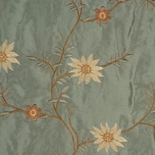Alpine Decorator Fabric by RM Coco