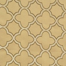 Buttercream Decorator Fabric by RM Coco