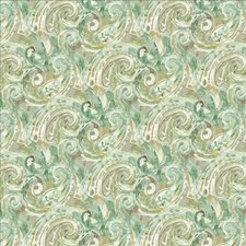 Seaspray Decorator Fabric by Kasmir