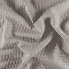 Diamond Decorator Fabric by JF