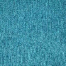 Caribbean Solid Decorator Fabric by Pindler