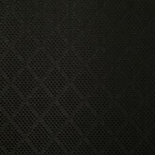 Noir Decorator Fabric by Pindler
