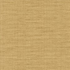 Wheat Decorator Fabric by Kasmir