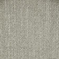 Pebble Decorator Fabric by Maxwell