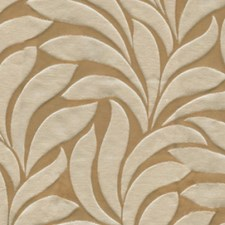 Branch Decorator Fabric by RM Coco