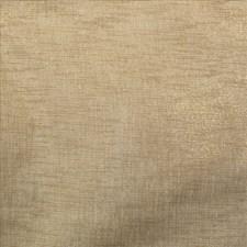 Mica Decorator Fabric by Kasmir