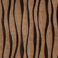 Sandlewood Decorator Fabric by RM Coco
