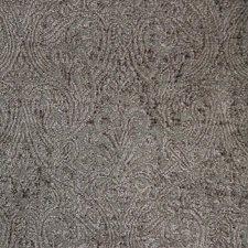 Metal Damask Decorator Fabric by Pindler