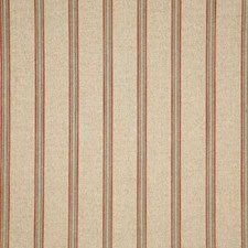 Frontier Stripe Decorator Fabric by Pindler