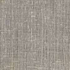 Lilly Decorator Fabric by Kasmir