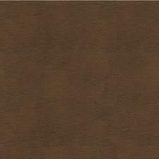 Bronze/Metallic Solids Decorator Fabric by Kravet
