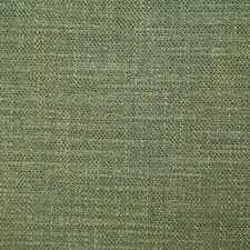 Seagrass Solid Decorator Fabric by Pindler