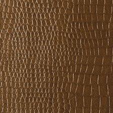 Burnished Metal Decorator Fabric by Kravet