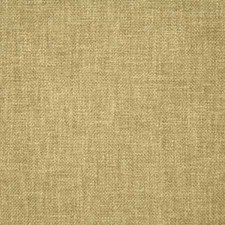 Sepia Solid Decorator Fabric by Pindler