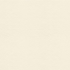 White Animal Skins Decorator Fabric by Kravet
