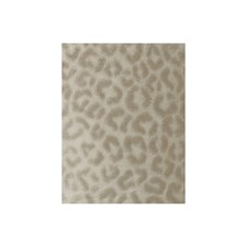 Natural Animal Skins Decorator Fabric by Andrew Martin