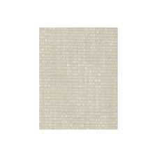 Ivory Stripes Decorator Fabric by Andrew Martin