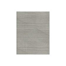 Gunmetal Solids Decorator Fabric by Andrew Martin