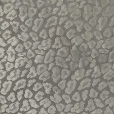 Taupe Animal Skins Decorator Fabric by Andrew Martin