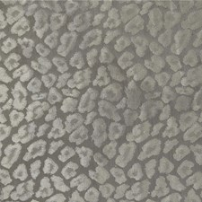 Taupe Skins Decorator Fabric by Andrew Martin