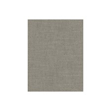 Taupe Solids Decorator Fabric by Andrew Martin