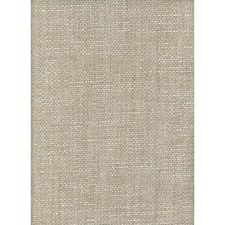 Linen Solids Decorator Fabric by Andrew Martin