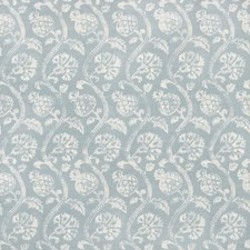 Horizon Botanical Decorator Fabric by Kravet