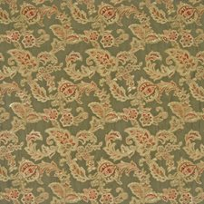 Loden Decorator Fabric by Kasmir