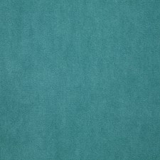 Turquoise Solid Decorator Fabric by Pindler