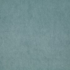 Robin Solid Decorator Fabric by Pindler