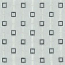 Windsor Decorator Fabric by Kasmir