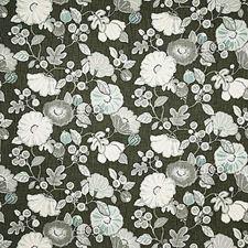 Haze Contemporary Decorator Fabric by Pindler