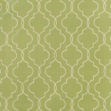 Artichoke Decorator Fabric by Kasmir