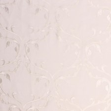 Crema Decorator Fabric by RM Coco