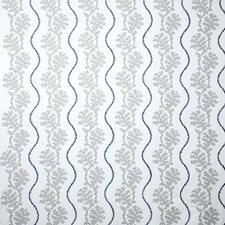 Marina Decorator Fabric by Pindler