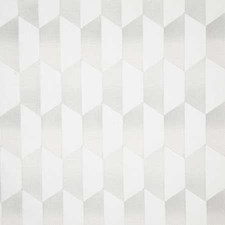 Moonstone Decorator Fabric by Pindler