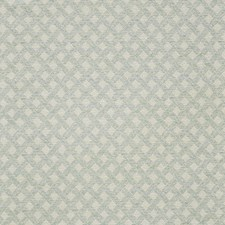 Dew Decorator Fabric by Maxwell