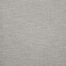 Fog Decorator Fabric by Maxwell