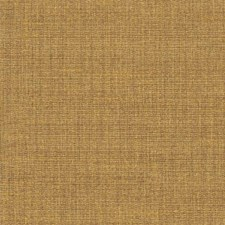 Golden Dust Decorator Fabric by RM Coco