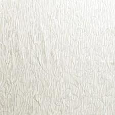 Pristine Decorator Fabric by RM Coco