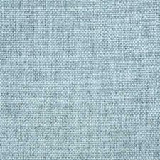 Tidepool Solid Decorator Fabric by Pindler