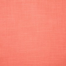 Guava Solid Decorator Fabric by Pindler