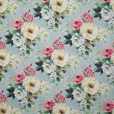 Horizon Traditional Decorator Fabric by Pindler