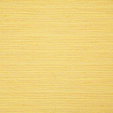 Lemon Solid Decorator Fabric by Pindler