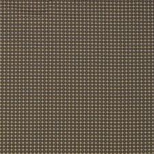Flint Decorator Fabric by Stout