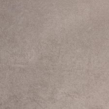 Zinc Decorator Fabric by RM Coco