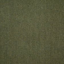Evergreen Decorator Fabric by Pindler