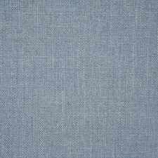 Bluebell Solid Decorator Fabric by Pindler