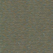 Stratosphere Decorator Fabric by Kasmir